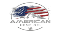 American Hemp Oil Coupon Codes