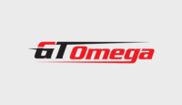 GT Omega Discount Codes