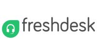 Freshdesk Coupon