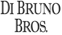 Di Bruno Bros Coupon Codes