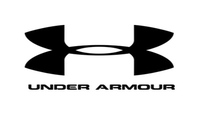 Under Armour Coupon Codes
