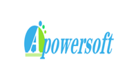 Apowersoft Coupons & Discount Codes