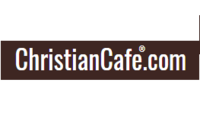 ChristianCafe Coupon Codes