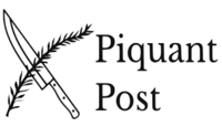 Piquant Post Coupon Codes