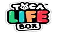 Toca Life Box Coupon Code