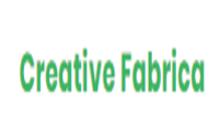 Creative Fabrica Coupon Codes