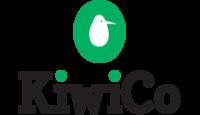 KiwiCo Promo Codes