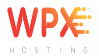 WPX Hosting Promo Codes