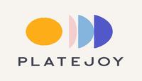 PlateJoy Discount Codes