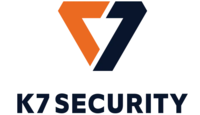 K7 Security Coupon Codes