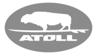 Atoll Boards Discount Codes