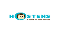 Hostens Coupons