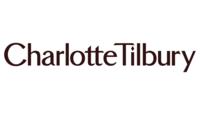 Charlotte Tilbury Promo Codes