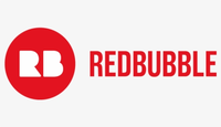 Redbubble Discount Codes