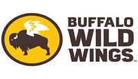 Buffalo Wild Wings Coupons