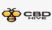 CBD Hive Coupons & Promo Codes