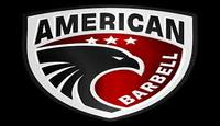 American Barbell Discount Codes