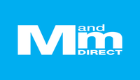 M and M Direct Voucher Codes