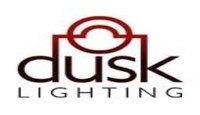 Dusk Lighting Discount Codes