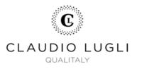 Claudio Lugli Discount Codes