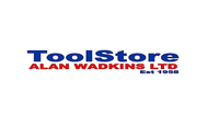 Alan Wadkins ToolStore Discount Codes