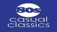 80s Casual Classics Discount Codes