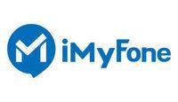 iMyFone Coupon Codes