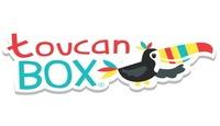 ToucanBox Promo Codes