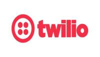 Twilio Promo Codes