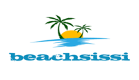 Beachsissi Coupon Codes