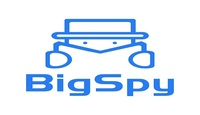 BigSpy Coupons