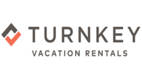 TurnKey Coupon Codes