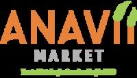 Anavii Market Coupon Codes