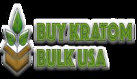 Buy Kratom Bulk USA Coupon Codes & Discounts