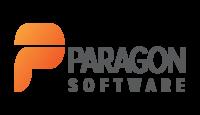 Paragon Software Coupon Codes