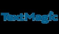 TextMagic Coupons & Promo Codes