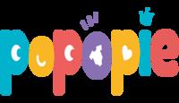 Popopie Coupon Codes