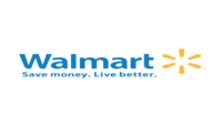 Walmart Coupon Codes & Promo Codes