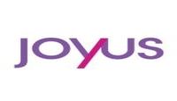 Joyus Coupon & Promo Codes