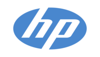 HP Coupon Codes