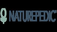 Naturepedic Promo Codes