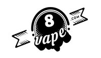 EightVape Coupon Codes