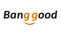 Banggood Coupons & Promo Codes