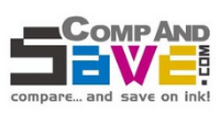CompAnd Save Coupon Codes