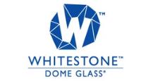 Whitestone Dome Discount Codes