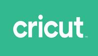 Cricut Promo Codes