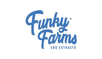 Funky Farms Coupon Codes