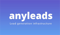 Anyleads Coupons
