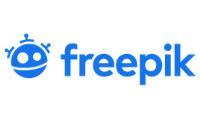 Freepik Coupons