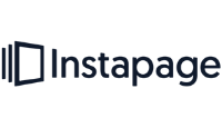 Instapage Discount Codes
